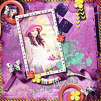 Spring_Blooms.jpg