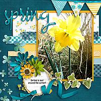 Spring_DTRD_RoadMapVol1_rfw.jpg
