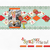 Spring_Fever_web.jpg