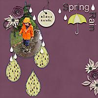 Spring_Rain1.jpg