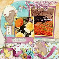 Spring_cap_myeverything_rfw.jpg