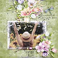 Spring_has_sprung_1.jpg