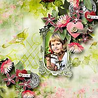 Spring_innocence-cs.jpg