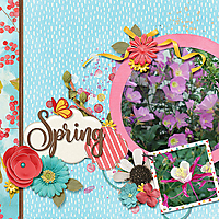 Spring_neia-etm-vol6-2rfw.jpg