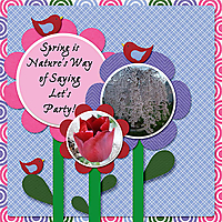 Spring_web1.jpg
