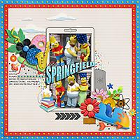 Springfield-small.jpg