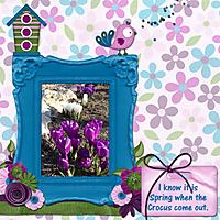 SpringtasticWEB.jpg