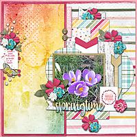 Springtime_6001.jpg