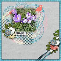 Springtime_Flowers_6001.jpg