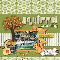 Squirrel_Crossing_600x600.jpg