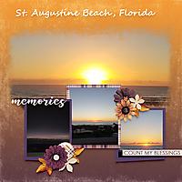 St-Augustine-Sunrise.jpg