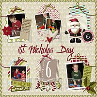 St-Nicholas-Tag-MissFish_HolidayTags_02.jpg
