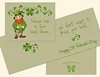 St-Patrick_s-Day-Card-2021.jpg