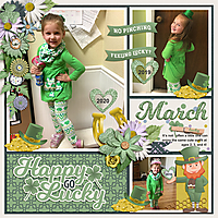 St-Patrick_s-day-dress.jpg