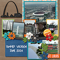 St_Louis_June_2004.jpg