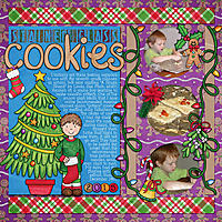 Stained-Glass-Cookies-small.jpg