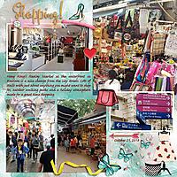 Stanley_Market_small.jpg