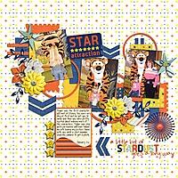 Star-Quality_Sept_27.jpg