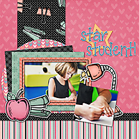 Star-student2.jpg