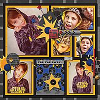 StarWarsHoodie.jpg