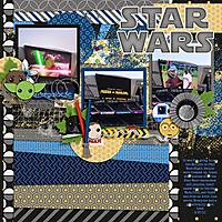 StarWarsMarlins.jpg