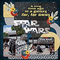 Star_Wars_1-001_copy.jpg