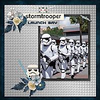 Star_Wars_2-001_copy.jpg