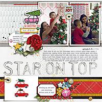 Star_on_Top_web.jpg