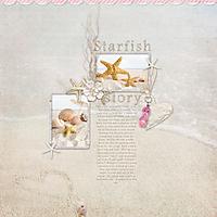 StarfishStory-600.jpg