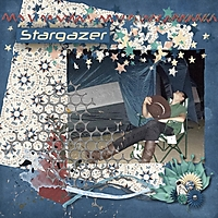 Stargazer_resized.jpg