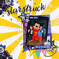 Starstruck-with-Mickey.jpg