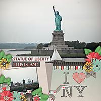 State-Of-Liberty1.jpg