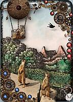 Steampunk-Meerkats.jpg