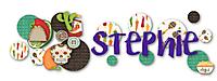 Stephie8-17.jpg