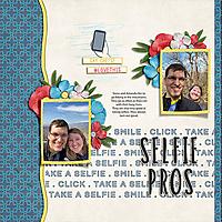 Steve_and_Amanda_Hiking_Selfies_web.jpg