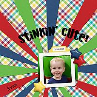 Stinkin_Cute_web.jpg