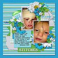 Stitches_Sawyer_Sept-2012.jpg