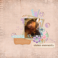 Stolen-Moments-web.jpg