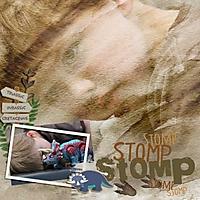 Stomp_stomp.jpg