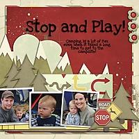 Stop_and_Play_cap_sm_copy.jpg
