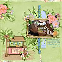 Storybook-Girls-Hawaii1.jpg