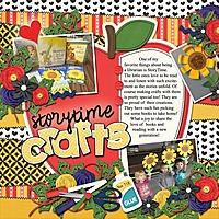 Storytime_Crafts_med_-_11.jpg