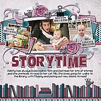 Storytime_med.jpg