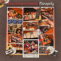 Stranger_Things_Monopoly.jpg
