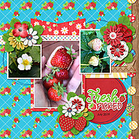 Strawberries10.jpg