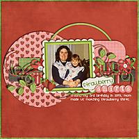Strawberry-Shirts-WEB.jpg