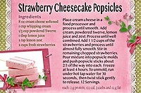 Strawberry_Cheesecake_Popsicles_med_-_1.jpg
