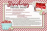 Strawberry_Pretzel_Salad_med.jpg