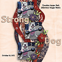 Strong-Dog-Template-_1-4-Web.jpg