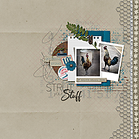 Strut_Your_Stuff.jpg